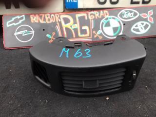 Запчасть дефлектор правый Hyundai i30 2008