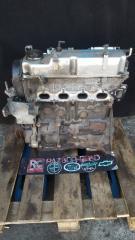 Двигатель Mitsubishi Lancer 9 2005