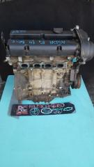 Двигатель Ford Focus 2 2005