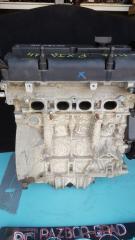 Двигатель Ford Fusion 2005