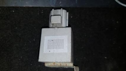 Запчасть конденсатор Toyota Corolla 2005