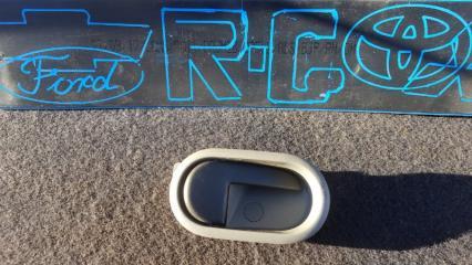 Запчасть ручка двери внутренняя Ford Fusion 2005