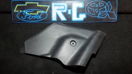 Запчасть накладка салона Mazda 3 BK