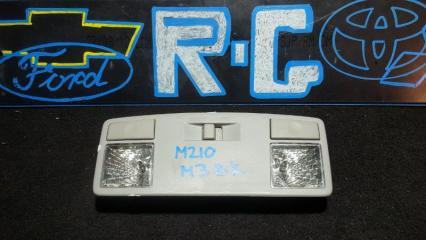 Запчасть плафон салона Mazda 3 BK