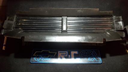 Запчасть диффузор вентилятора Ford Mondeo 4