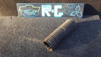 Запчасть пыльник стойки передний Ford Focus 2