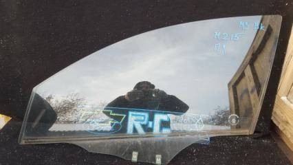 Стекло Mazda 3 Bk ХЭТЧБЕК 2 перед. лев. (б/у)