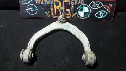 Рычаг подвески Bmw X6 E71 N63 4 2008 перед. прав. (б/у)
