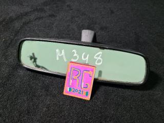 Запчасть зеркало салона Ford Focus 2 2007