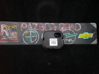 Запчасть блок сигнализации Chevrolet Cruze 2011