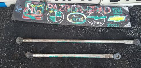 Запчасть трапеция дворников Chevrolet Cruze 2010